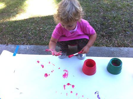 Finger painting,jpg