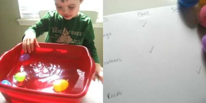 Making-Learning-Fun-Does-it-Sink-or-Float