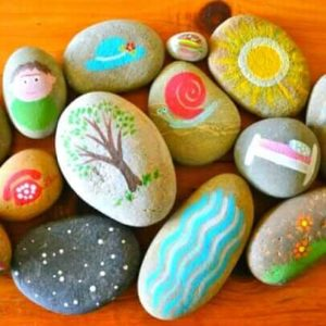 Story-Stones-Ideas-Featured Image