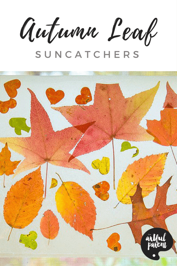 AUTUMN LEAF SUNCATCHERS (1)