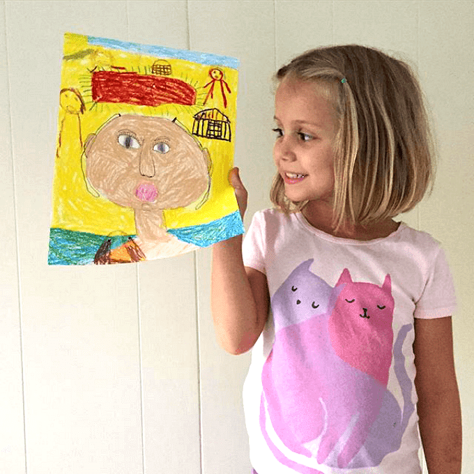 Kids-Drawing-and-Coloring-without-Coloring-Books